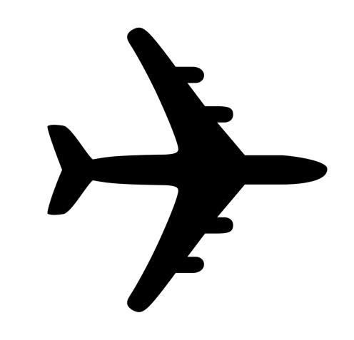 airplane mode copy