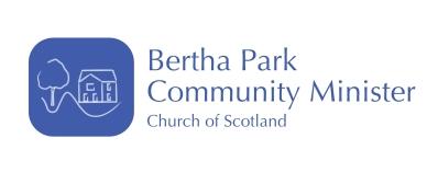 Bertha Logo 3